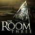 The Room Three v1.03 Apk + Data
