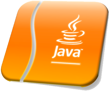 Java for Android Programming