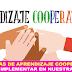 ¿Qué es el aprendizaje cooperativo?