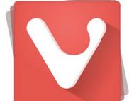 Download Vivaldi Offline Installer
