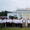 Staf JK Bocorkan Rencana Sejumlah Menteri Tinggalkan Jokowi