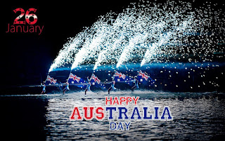 Australia Day Poems 2017 || Beautiful Poetry for Happy Australia day 2017