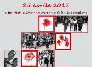 LA PARTECIPAZIONE DEL MEZZOGIORNO ALLA LIBERAZIONE D'ITALIA