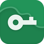 VPN Master-Free·unblock·proxy Full APK