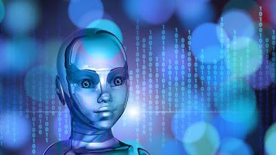 人工知能は天使か悪魔か
