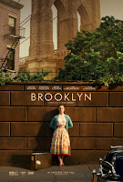 poster%2Bpelicula%2Bbrooklyn