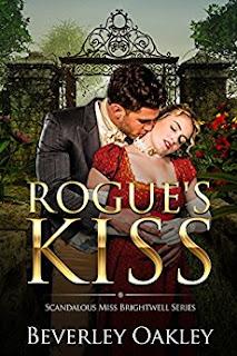 https://www.amazon.com/Rogues-Kiss-Scandalous-Miss-Brightwell-ebook/dp/B00RN7SZV4/ref=la_B01HOFCS8K_1_4?s=books&ie=UTF8&qid=1503266086&sr=1-4&refinements=p_82%3AB01HOFCS8K