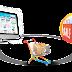Почти 70 украинских интернет-магазинов «воруют» данные кредиток