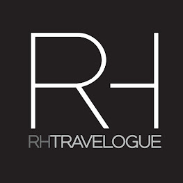 RH Travelogue