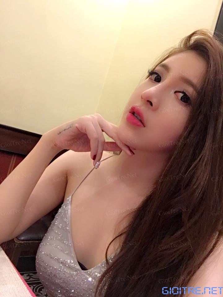 Mina Nguyễn: Nhìn là thích, click là yêu