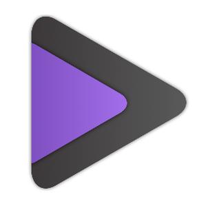 http://www.kukunsoft.com/2017/10/wondershare-video-converter-ultimate.html