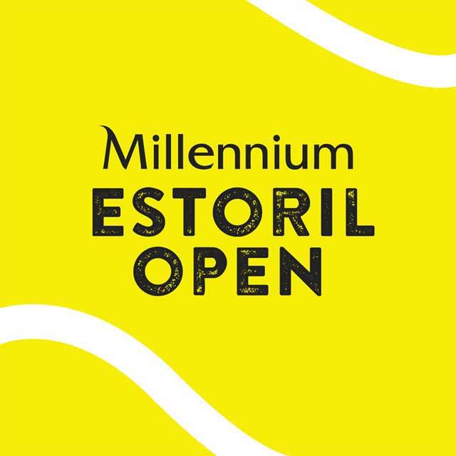 Estoril Open