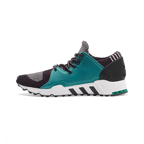 c7885b543429c New adidas Consortium in Store and Online Saturday 11.28.15 – The ...