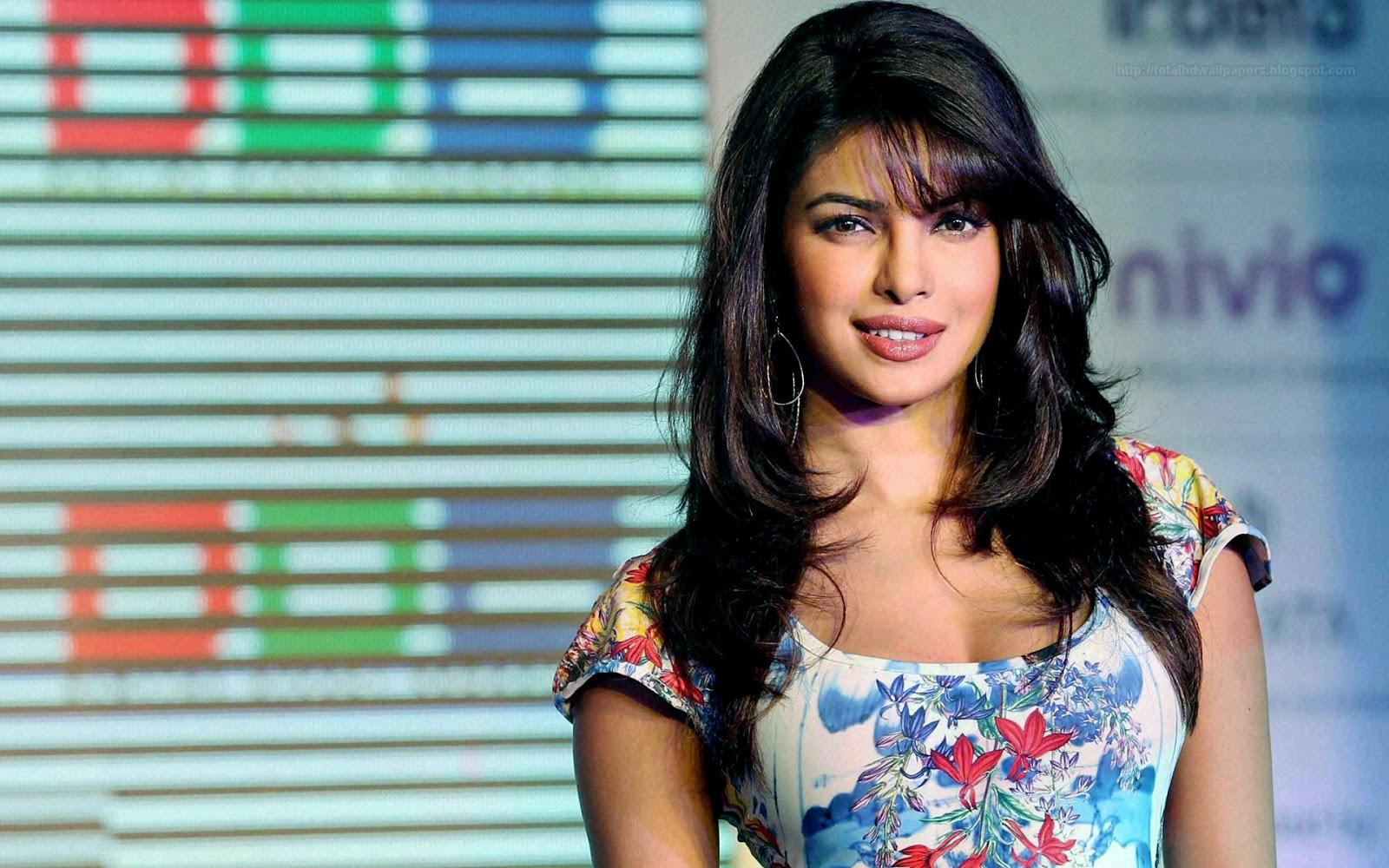 Actress Hd Wallpapers Hd Wallpapers: HD Wallpapers: Bollywood Actress HD Wallpapers 1080p