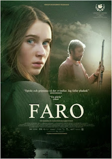 Faro (2013) ταινιες online seires xrysoi greek subs
