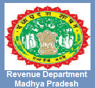 Madhya Pradesh Revenue Department Recruitment 2015
