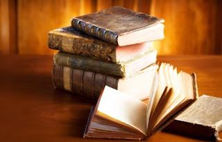 Daftar Kitab-kitab Tafsir Paling Terkenal dan Masyhur di Kalangan Umat Islam
