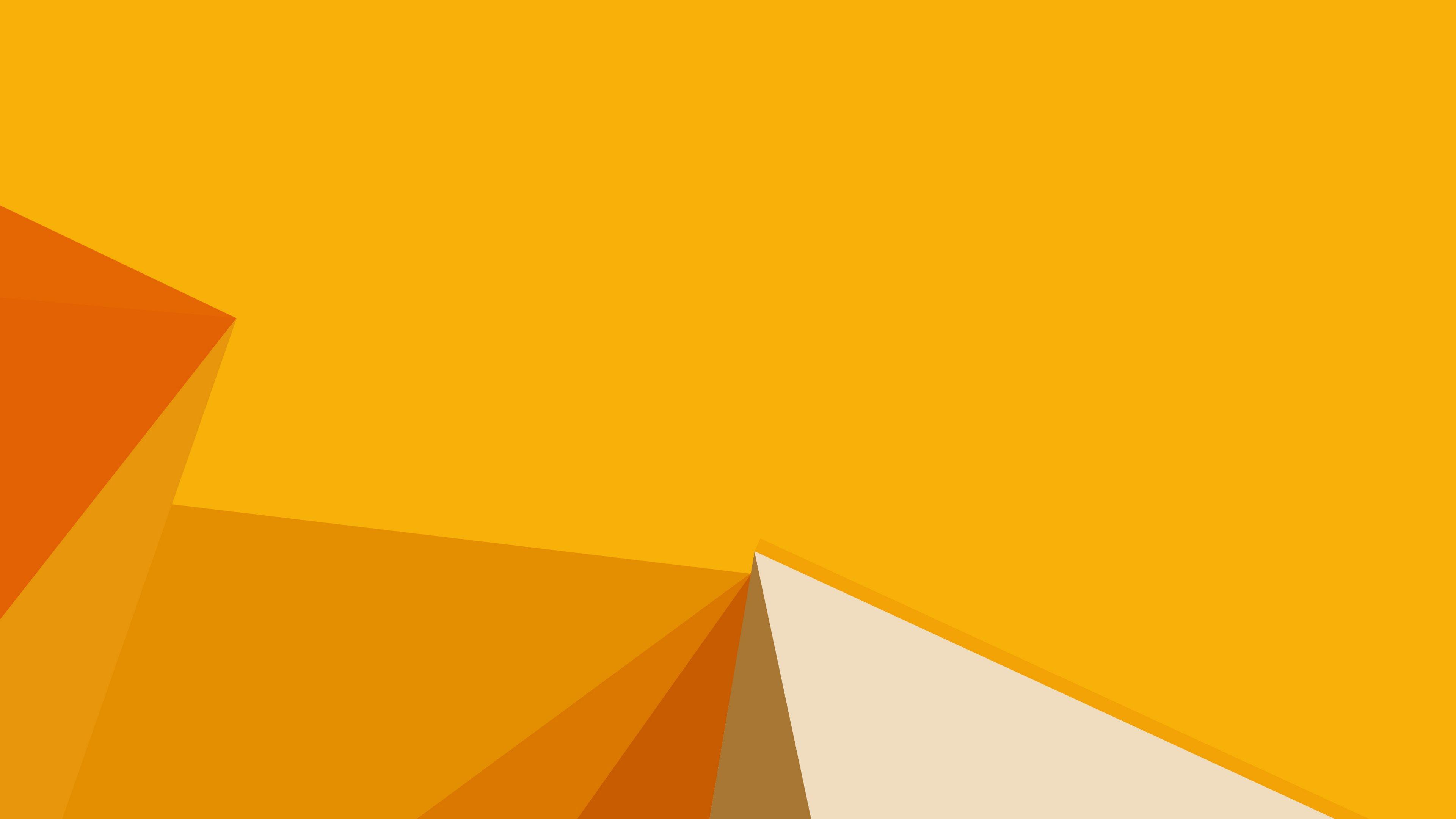 minimal windows 8 1 pack hd wallpapers 4k