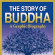 Suggested Reading - Pure Land Buddhist Book Reviews