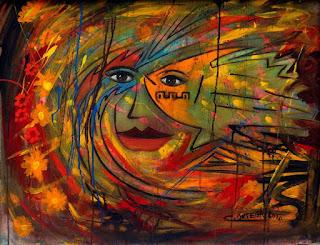 pinturas-multiculturalistas-dactilopintura