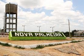 Caos financeiro afeta cofres de Instituto em Nova Palmeira