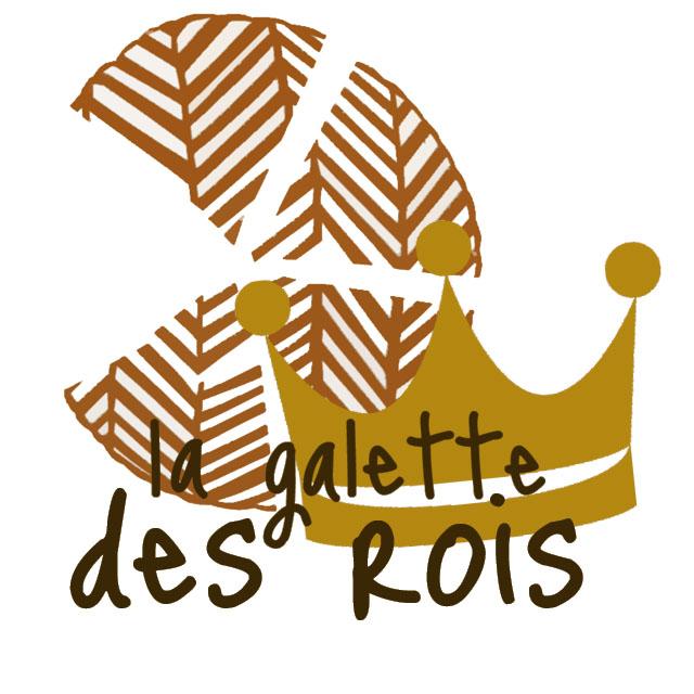 Le FLE En Un 'clic': Recette Et Histoire De La Galette Des