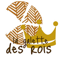 la galette de rois, recette, histoire, gastronomie française