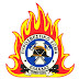 Νέο ΔΣ στην Ένωση Υπαλλήλων Πυροσβεστικού Σώματος Ηπείρου