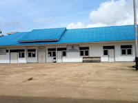 PENDAFTARAN MAHASISWA BARU (UNVIC SORONG) 2020-2021