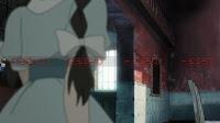 4 - Michiko to Hatchin   22/22   BD + VL   Mega / 1fichier / Openload