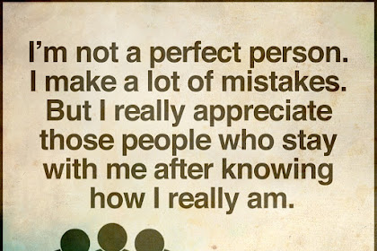 All The Sayings In The Category I Am Not The Best Person Quotes On