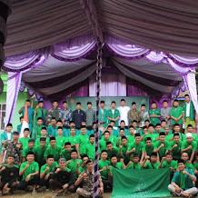 Perkuat Organisasi, GP Ansor Pangandaran Gencarkan Kaderisasi