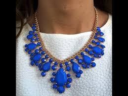9b157f318 En particular, el que más me gusta es el primero ya que mi color favorito  es el azul eléctrico.
