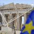 Κομισιόν: Ανάπτυξη 0,3% αντί για ύφεση 0,3% στην Ελλάδα το 2016