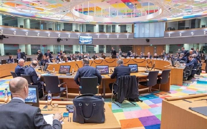 EWG: «Πράσινο φως» για την εκταμίευση του 1 δισ. ευρώ