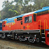 82 Summer Special Trains to run - (Ajni – Madgaon), (Pune – Patna), (Tirunelveli - Ernakulam)