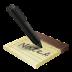 Efficient Diary Pro 5.50 Build 544