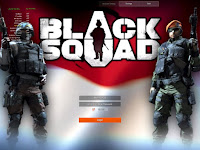 Cheat Black Squad Indonesia Update 24 Desember 2017 Vip Wallhack, Esp, No Recoil, Aimbot Anti Banned