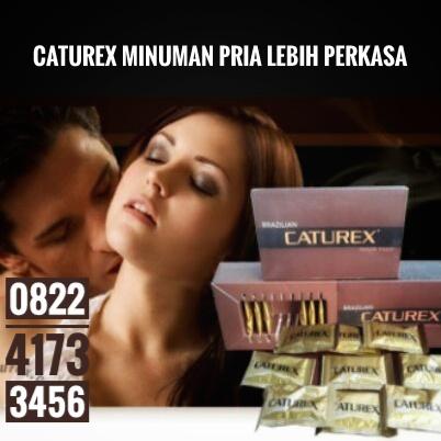 agen caturex tegal 0822 4173 3456
