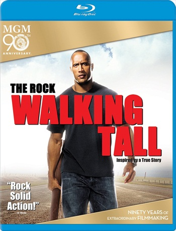 Walking Tall 2004 Hindi Dubbed Movie Download
