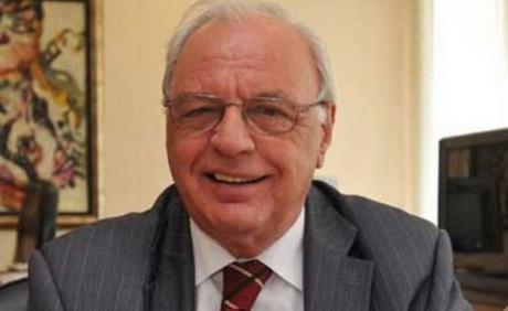 Manevski: USAID - First Donаtor of Soros in Macedonia