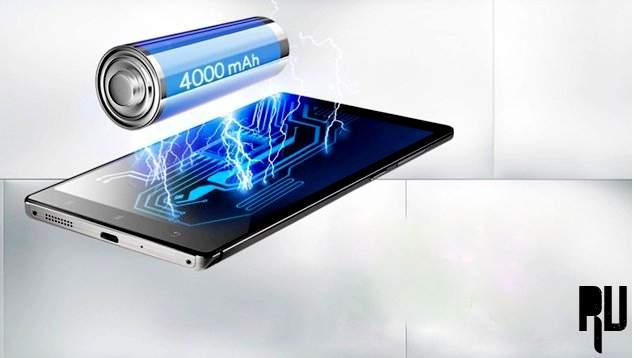 Lenovo K920 (Vibe Z2 Pro) The Best 1 Smartphone Of 2015