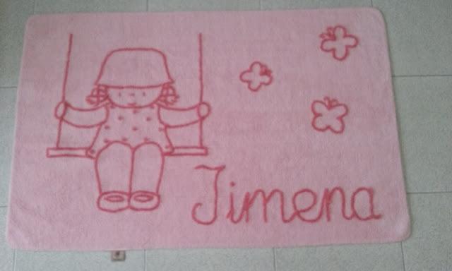 alfombras-infantiles-personalizadas-lavables-lavadora