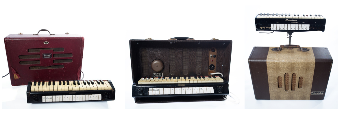 Useful pc: Pitching Samples In The Piano Roll - Vintage