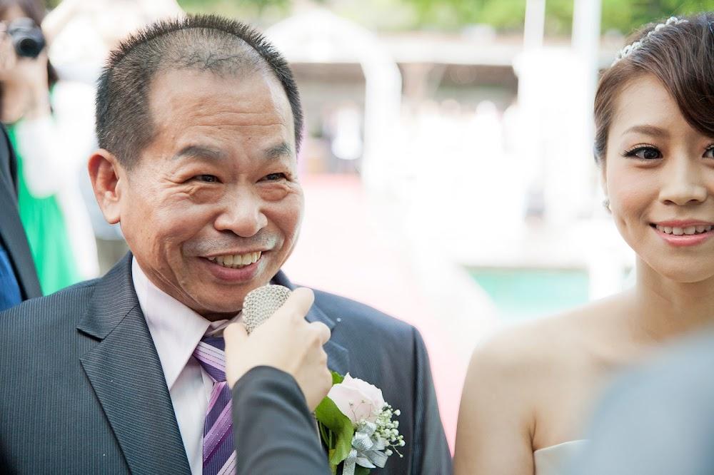 青青時尚 婚攝 推薦 婚禮攝影