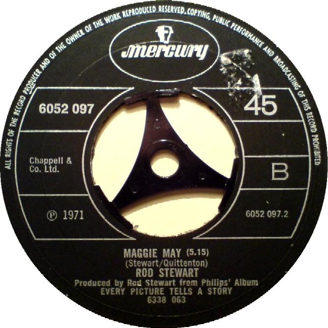 Mandolin mandolin tabs for maggie may : Mandolin : mandolin tabs for maggie may Mandolin Tabs For Maggie ...