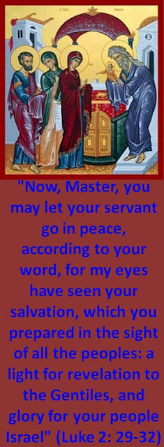 http://faithfulinthe8th.blogspot.com/2017/02/now-master-you-may-let-your-servant-go.html