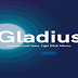 Gladius - Layanan Perlindungan DDoS & CDN