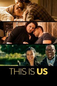 This Is Us Temporada 1×09
