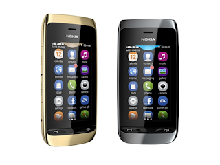 How To Download and install Nokia asha 310 USB driver.